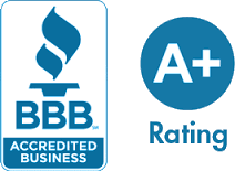 Enviro Labs Inc Better Business Bureau