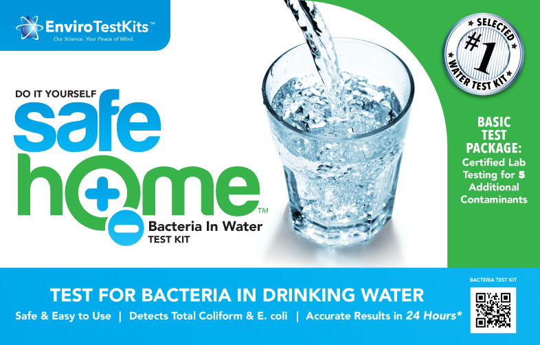 Bacteria_In_Drinking_Water_Test_Kit_R3_BASIC
